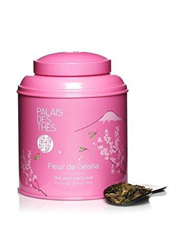 palais-des-ths-fleur-de-geisha-flavored-green-tea