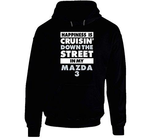 mazda 3 clothing - 5