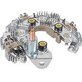 NEW Discount Starter and Alternator Replacement Alternator Rectifier Diode Fits Denso 220 Amp IR/IF Alternators 104210-6001