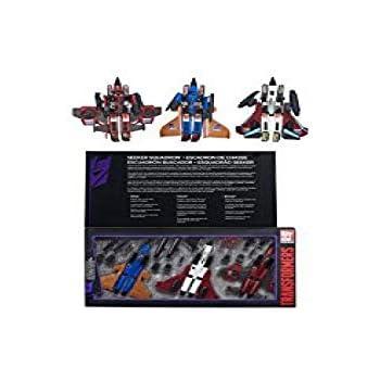 amazon com transformers platinum edition g1 reissue conehead seeker