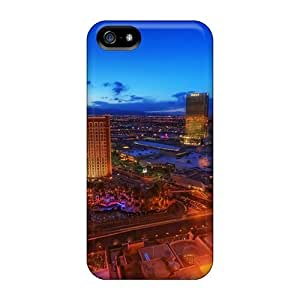 For Case Samsung Galaxy S5 Cover Cases Covers Treasure Isl Cases - Eco-friendly Packaging