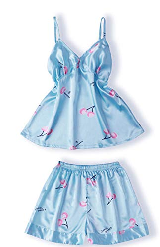 Primavera 2018 Jyhtg Donne Maniche Pigiama Tre Suit Lunghe Notte M Camicia Sleepwear Nuove Pezzi Da A Accappatoio Autunno Set Signore Sexy qIqxrpw