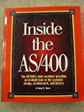 img - for Inside the As/400 book / textbook / text book