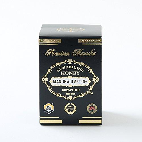 37 Honey UMF Manuka Honey 10+ 250g by UMF Manuka Honey (Image #7)