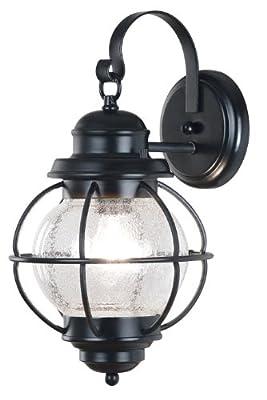 Kenroy Home Hatteras Large Lantern