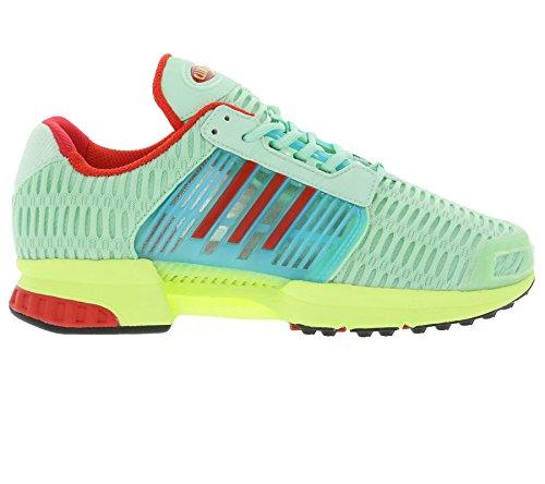 Schuhe 1 Green Herren Climacool adidas 0RxqwYtnSA