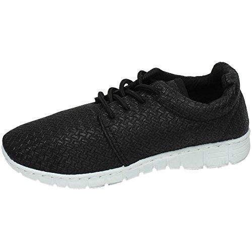 DEMAX , Chaussures de sport femme