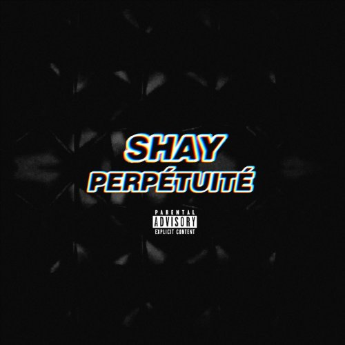shay perpetuite mp3