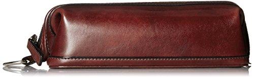 Bosca Leather Bag - Bosca Men's 10