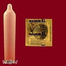 TROJAN MAGNUM XL 60 PACK