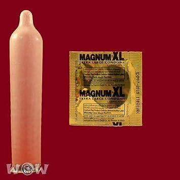 Xl magnum
