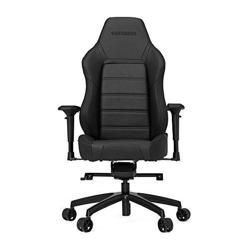 416hUFABZiL - Vertagear-P-Line-PL6000-Racing-Series-Gaming-Chair
