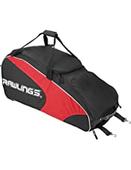 Rawlings Workhorse Equipment Bag