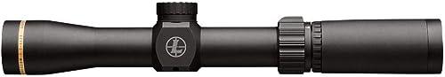 Leupold VX-Freedom 1.5-4x28mm Riflescope