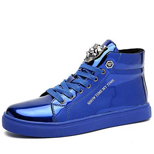 new air force one high top shoes - 5