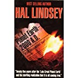 Planet Earth, 2000 A. D., Hal Lindsey, 0964105802