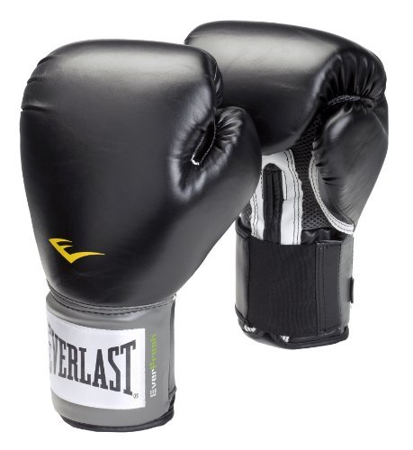 Everlast Boxhandschuhe für Kinder bei amazon kaufen