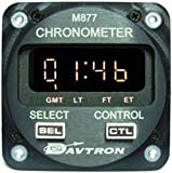Davtron 877-28 Digital Clock