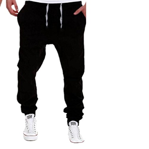 Moncler Pantalones Ajustados Párrafo corto