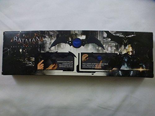 Buy batman replica props