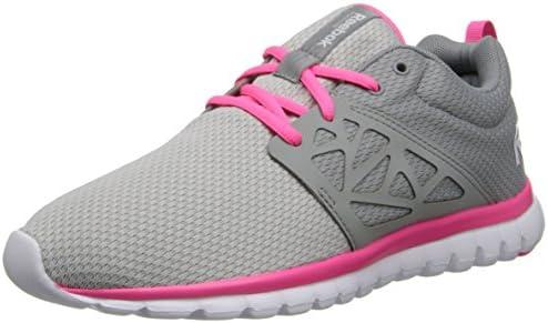Reebok Women s Sublite Authentic Running Shoe