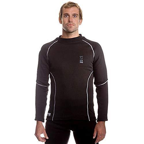 Image of Drysuits Fourth Element Arctic Men's Top
