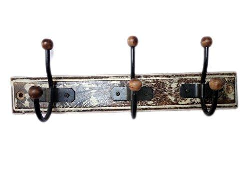 coat-hook-hanger-set-of-2-decorative-vintage-antique-wall-door-mount-mango-wood-hook-hanger-key-orga