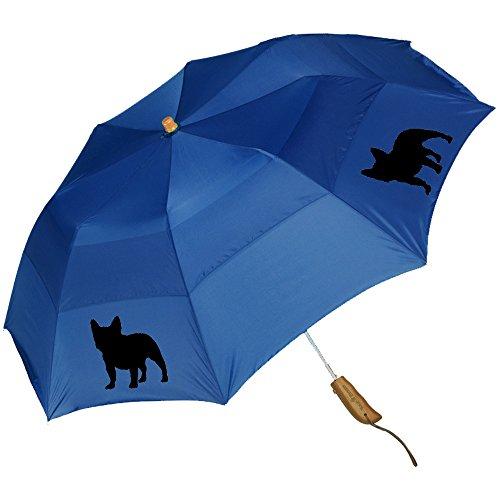 french bulldog umbrella - 9