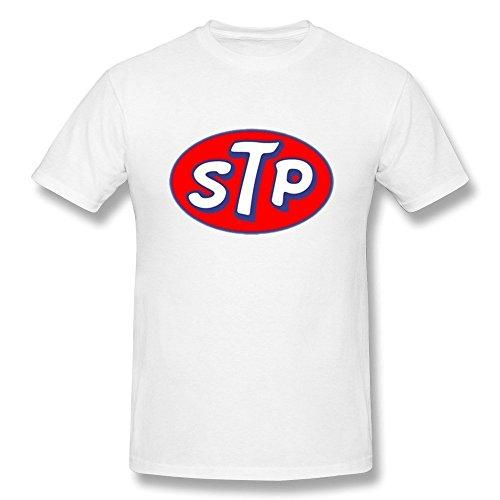 fulen-mens-stp-stone-temple-pilots-short-sleeve-shirt-white-m