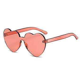 Gafas De Sol Gafas De Sol Para Mujer Gafas De Sol Para ...