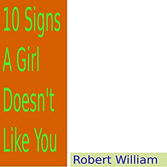 signs a girl like you
