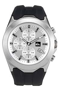 Quiksilver M099CR/18/ASIL - Reloj de caballero