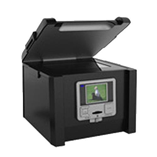Pacific Image Elect ImageBox-MF Film Photo Scanner