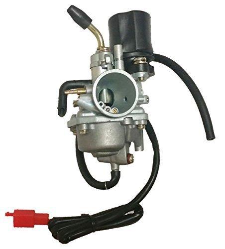 viper carburetor - 3