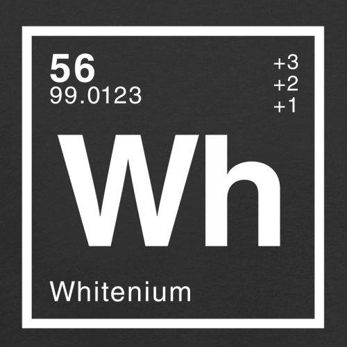 Bag Retro Periodic Flight Red White Black Element Dressdown wzXvOqn