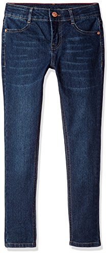 Top short pants for teen girls denim