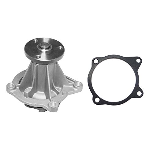 for Cavalier Sonoma S10 Sunfire AW5032 130-1470 (Cavalier Water Pump)