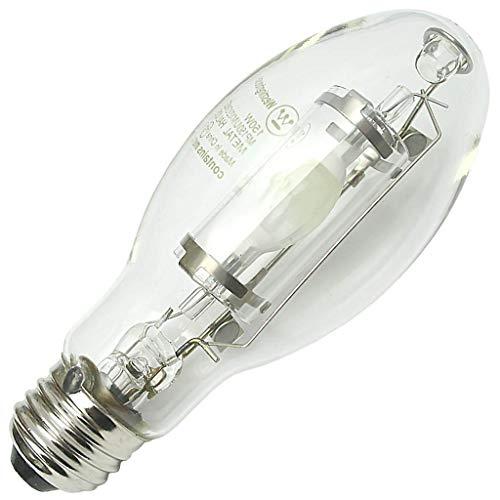 Westinghouse 3701300, 150 Watt E26 Medium