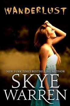 Wanderlust: A Dark Romance Novel by [Warren, Skye]