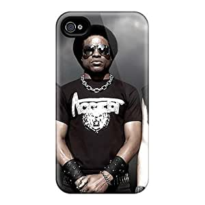 Case Cover Black Sabbath Band/ Fashionable Case For Iphone 4/4s