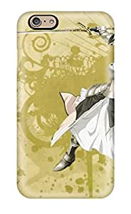 New Arrival Fate/stay Night For Iphone 6 Case Cover