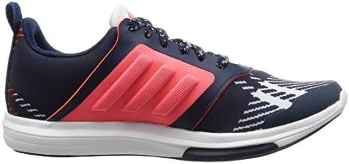 adidas - Zapatillas de Running para Mujer  JtJmm