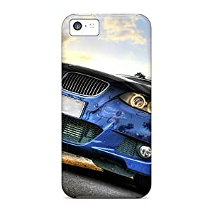 Iphone 5c XeTrc16370Hehap Bmw Hd Tpu Silicone Gel Case Cover. Fits Iphone 5c