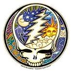 Dan Morris - Grateful Dead Night / Da...
