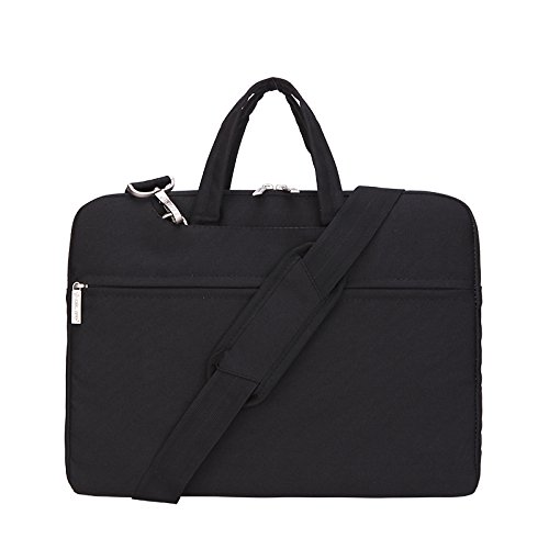 Rolling Laptop Bag Cute - 5