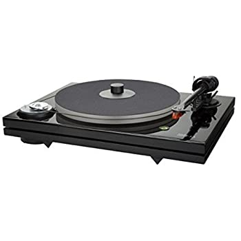 Technics SL1200MLK2 TurnTable