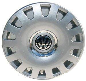 Volkswagen - 3b0601147amfx Passat 16 inch Nueva fábrica Equipo ...