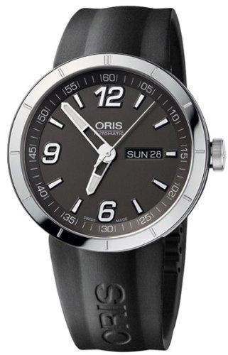 Oris TT1 Day Date - Reloj