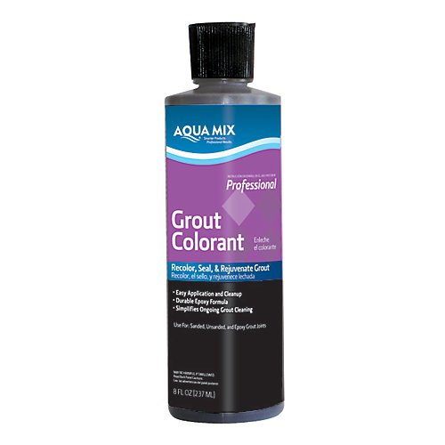 aqua-mix-grout-colorant-8-oz-bottle-natural-gray