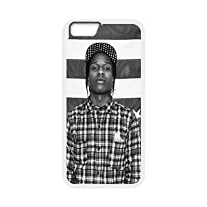 Generic Case Asap Rocky For iPhone 4s Inch G788818342